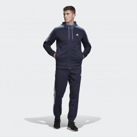 Спортивный костюм мужской Adidas  Energize EB7649