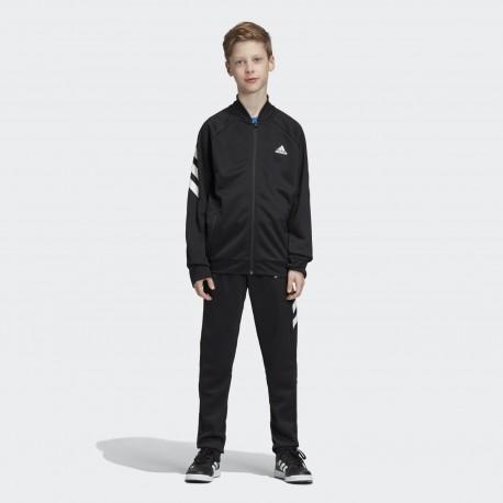 Спортивный костюм детский Adidas  ED6215