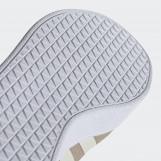 Кроссовки мужские Adidas  EASY VULC 2.0 EE6782