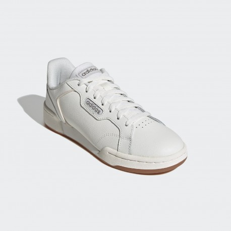 Кроссовки женские Adidas Roguera EH1869