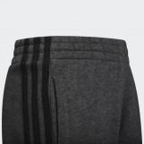Шорты детские Adidas FRENCH TERRY EI6224