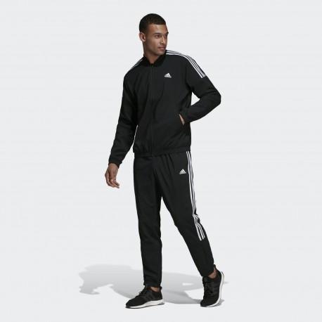 Спортивный костюм мужской  Adidas Light DV2466