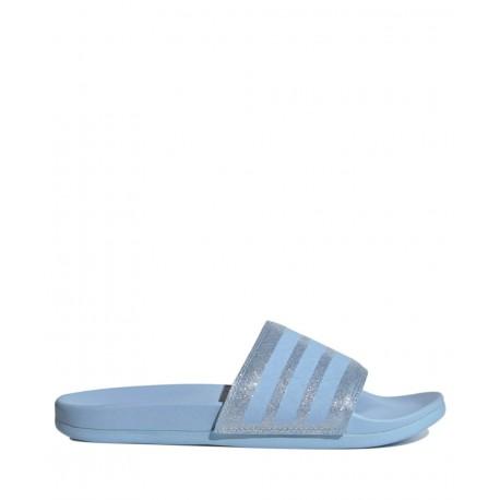 Шлепанцы женские  Adidas Adilette Comfort  EE6817
