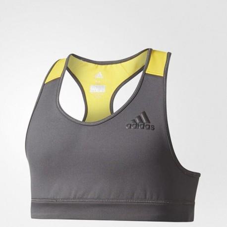 Бра-топ детский Adidas Training CD8920