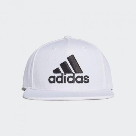 Кепка  Adidas Snapback Logo FP8072