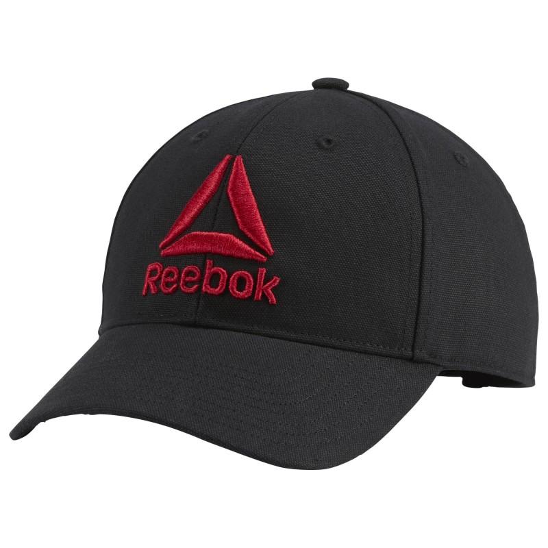 Кепка Reebok Active Enhanced Baseball DW9106