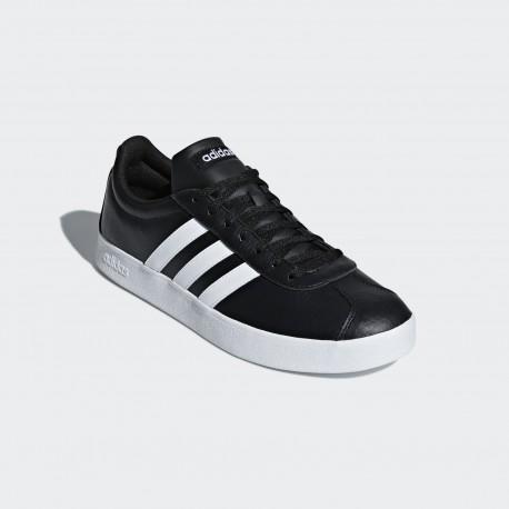 Кеды мужские Adidas  VL Court 2.0 B43814
