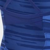 Купальник детский Adidas Allover Print DL8779