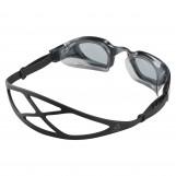 Очки для плавания Reebok Swim Training DP1118