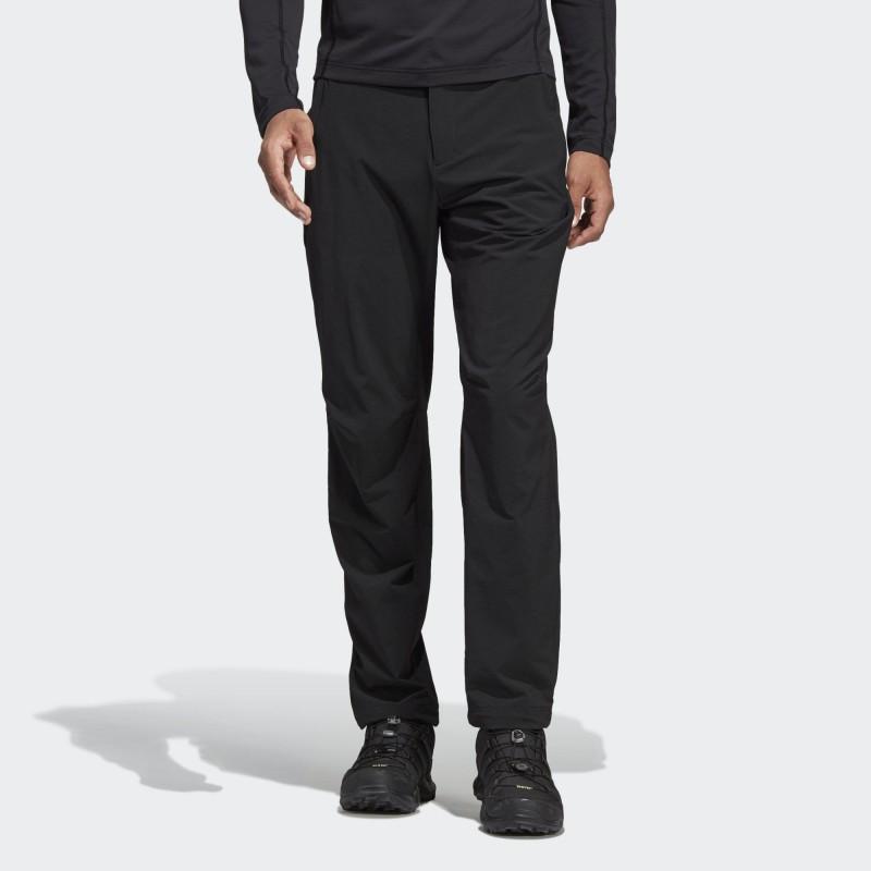 Брюки мужские Adidas Liteflex DQ1508