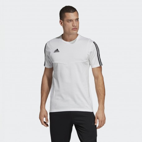 Футболка мужская Adidas Tiro19 Tee  DT5414