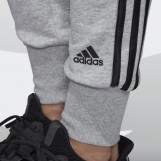 Брюки женские Adidas Must Haves 3-Stripes DU0009