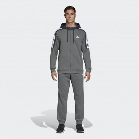 Спортивный костюм мужской Adidas  Energize DV2441
