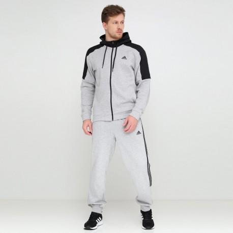 Спортивный костюм мужской  Adidas Energize DV2442