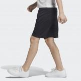 Шорты детские Adidas Equipment DV2918