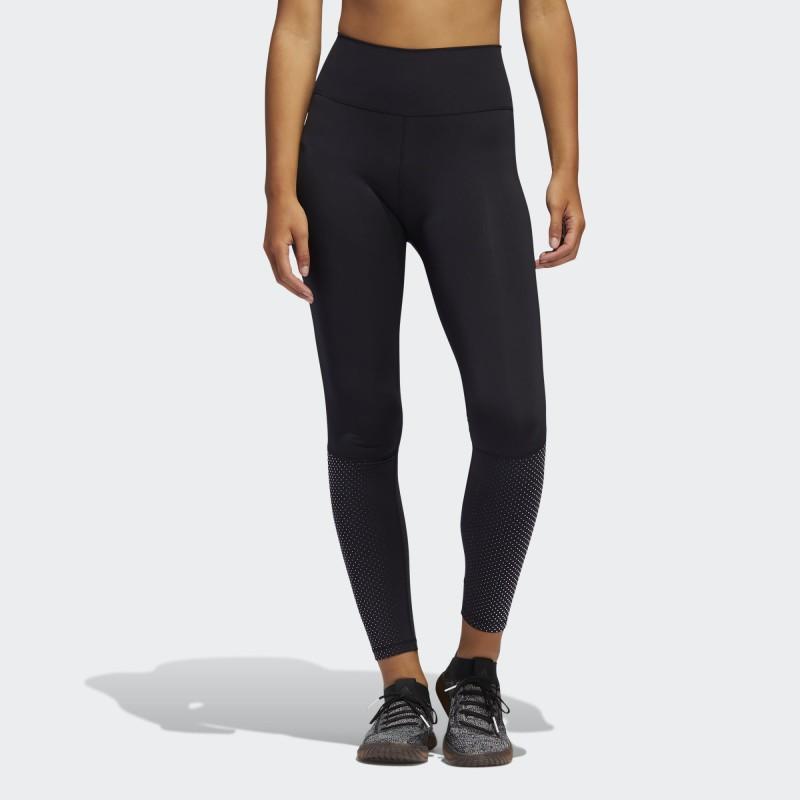 Леггинсы женские Adidas  Believe This 7/8 DX7586
