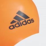 Шапочка для плавания Adidas  Graphic Retro DY5180