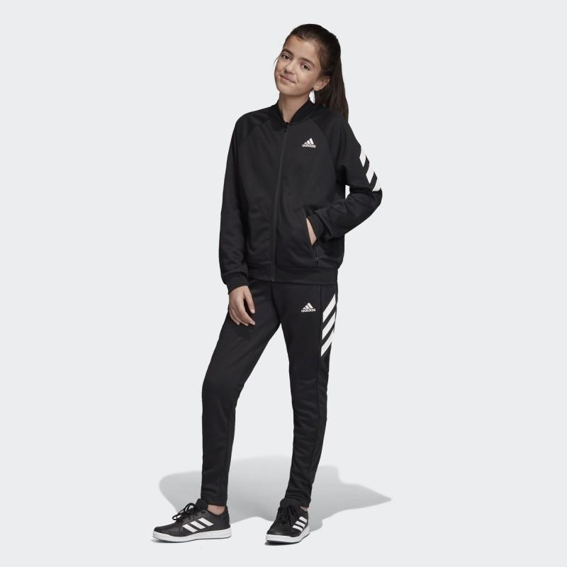 Спортивный костюм детский Adidas  ED4634