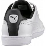Кроссовки мужские Smash Velcro 36372303