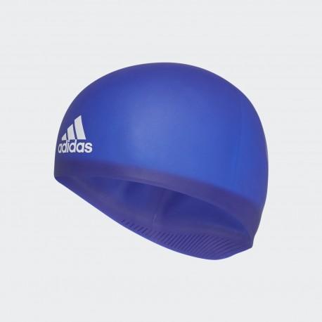 Шапочка для плавания Adidas  Adizero XX Competition FJ4981