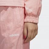Брюки женские Adidas  Favorites FM6187