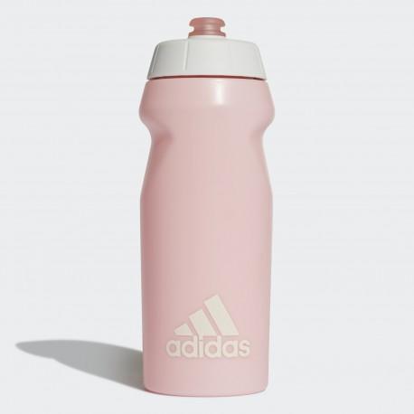 Бутылка для воды 500 мл  Adidas Performance FM9937