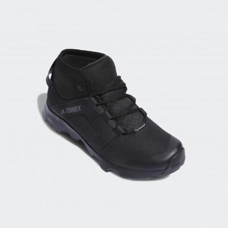Кроссовки женские Adidas TERREX Voyager CW CP S80808