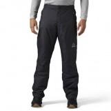 Брюки мужские  Reebok Outdoor Fleece Pant S96412