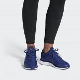 Кроссовки женские для бега Adidas  Climaheat All-Terrain BB7695