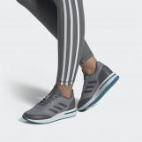 Кроссовки женские Adidas  Run 70s EF0826