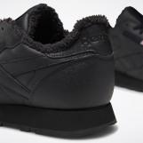Кроссовки мужские Reebok Classic Leather EH2143