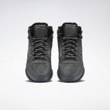 Кроссовки мужские Reebok Classic Leather Mid FU9128