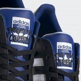 Кроссовки мужские Adidas  Superstar FV4190