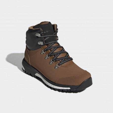 Ботинки мужские Adidas  Terrex Pathmaker G26457