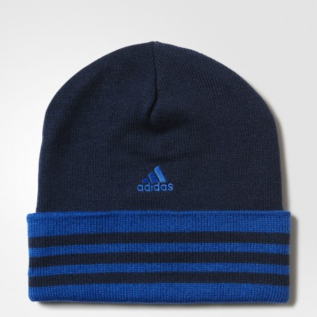 Шапка мужская Adidas  3-Stripes Perfomance AY4899