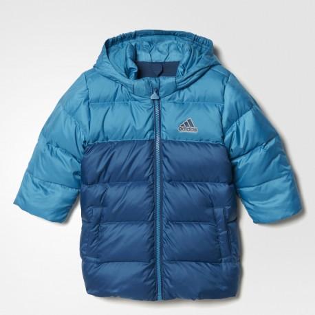 Куртка детская Adidas  K CE4925