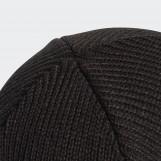 Шапка мужская  Adidas PERFORMANCE Woolie CY6026