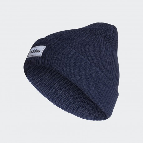 Шапка мужская Adidas Turn Up ED0230