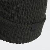 Шапка мужская Adidas  Turn Up ED0231