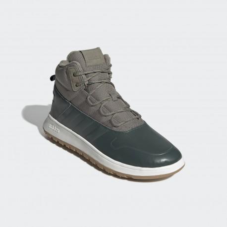 Кроссовки мужские Adidas FUSION STORM WTR EE9707