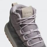Ботинки женские зимние Adidas  Fusion EE9712