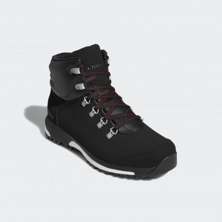Ботинки мужские Adidas Terrex Pathmaker G26455