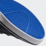 Кроссовки мужские Adidas VS Pace B74493