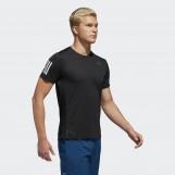 Футболка мужская  для бега Adidas  Own the Run DX1312