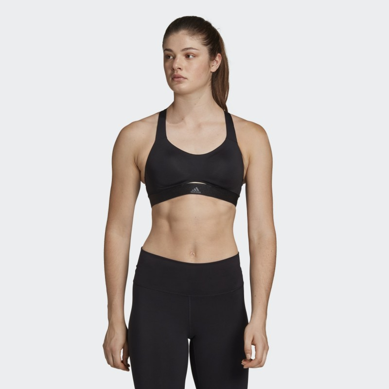 Бра-топ Adidas  Stronger For It Soft EA3280