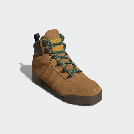Ботинки  мужские Adidas Originals Jake Boot 2.0 EE6206