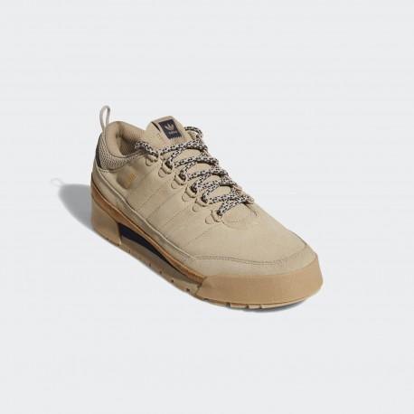 Ботинки мужские  Adidas Originals Jake 2.0 Low EE6210