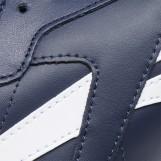 Кроссовки мужские  Reebok Classic Leather EG6424