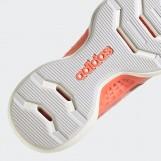 Кроссовки женские Adidas VENTICE GLOPNK EH1138