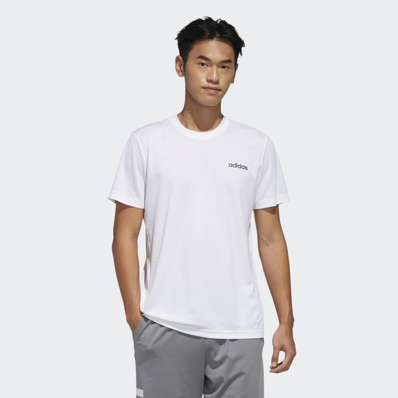 Футболка мужская Adidas Designed 2 Move FL0288